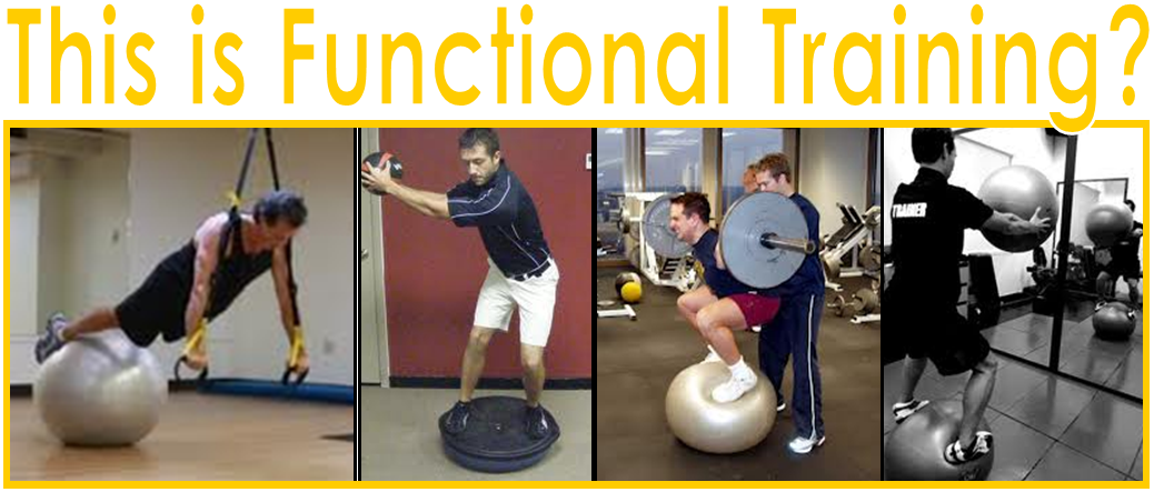 this-is-functional-training