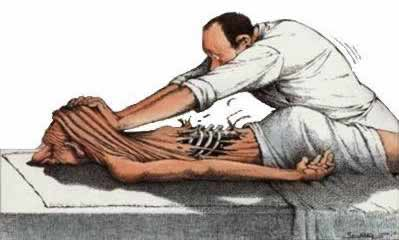 intense-massage-l