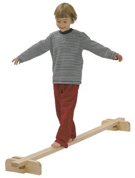 balance_beam_sngl